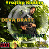 DEVA BRATT - A WE SEH DAT - #RSQTHP RIDDIM