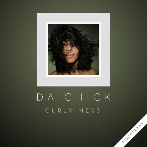 Da Chick - I Say (Original Mix)