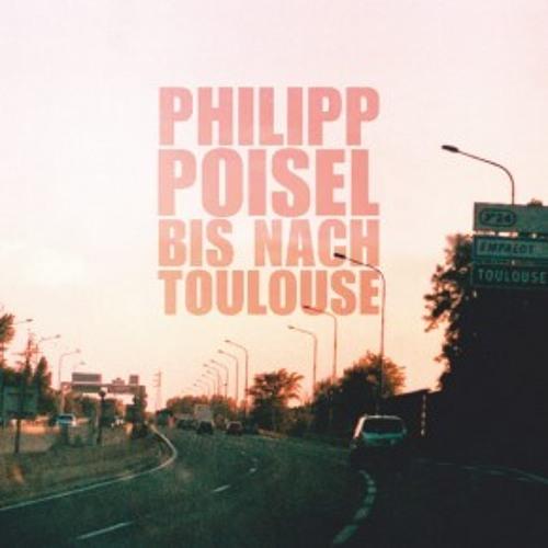 Phillip poisel