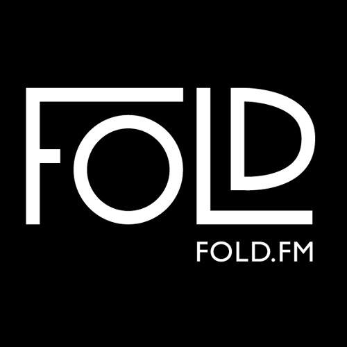 The Shortwave Set - Repeat to Fade (Fold remix)