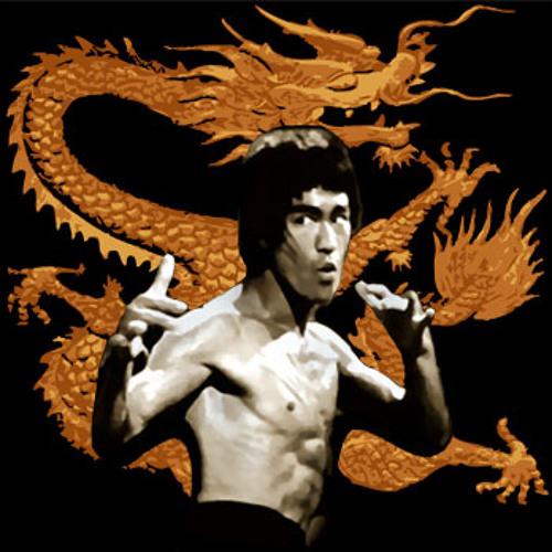 Scizoflex-Dragon Fist(V2)