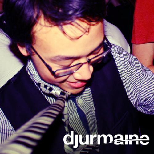 Altijd een uitweg - DusDavid ft Djurmaine