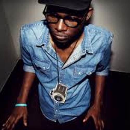 Theophilus London - All Around the World (Lissi Dancefloor Disaster Bootleg Remix)