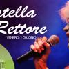 Intervista Donatella Rettore - Musicalmente Parlando con Dennis Fante