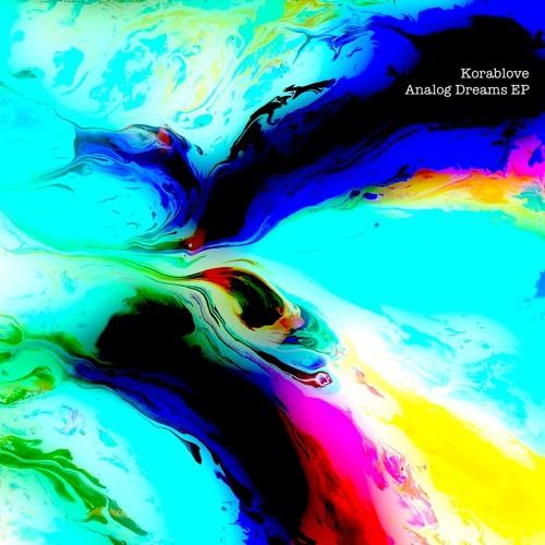 Korablove - Analog Dreams