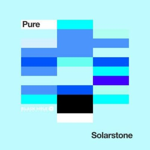 Solarstone - Pure (MaRLo Remix)