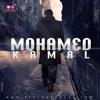 Mohamed Kamal _ Wahasht 2albi