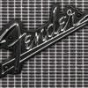 Fender Twin Reverb test
