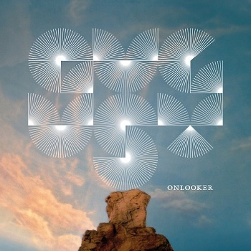 Avgvst - Onlooker - 04 - Another Source