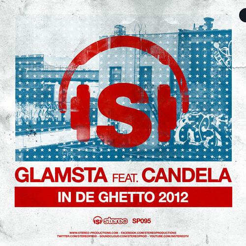 In De Ghetto (The Cube Guys Remix)