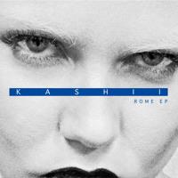Kashii - Make This