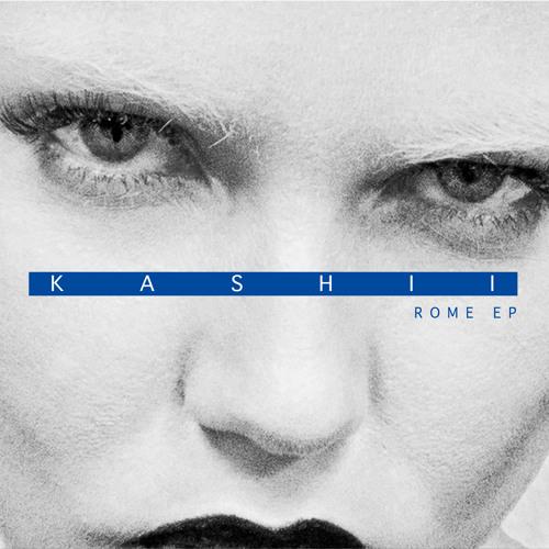 Kashii - Rome