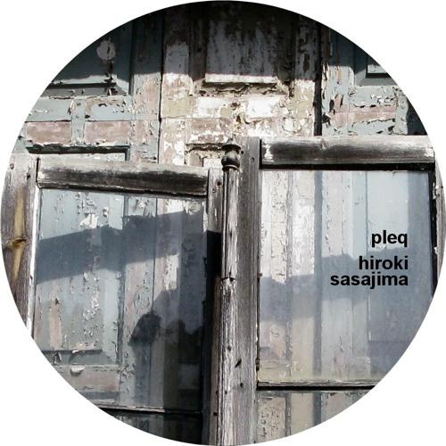alm 86 - pleq + hiroki sasajima - witch-hunt -extract-