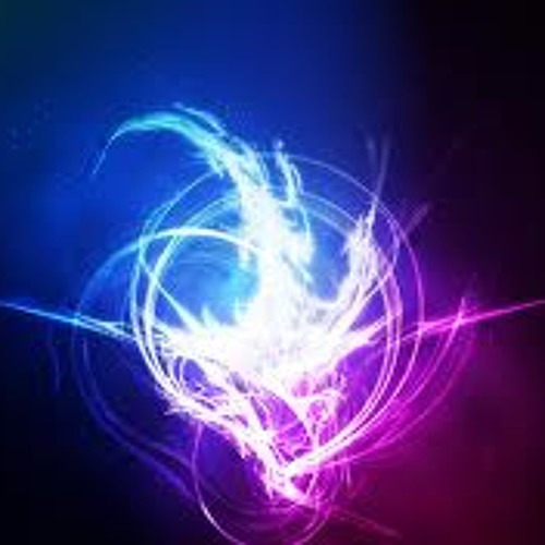 Spectral Groove (SJE Music 2012) - Original
