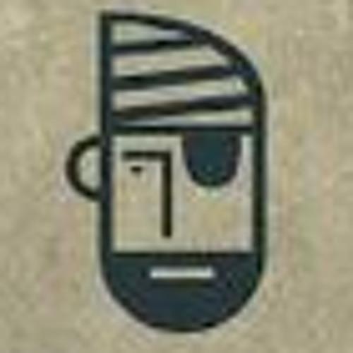 Rum  (DUBSTEP) [FREE DOWNLOAD]