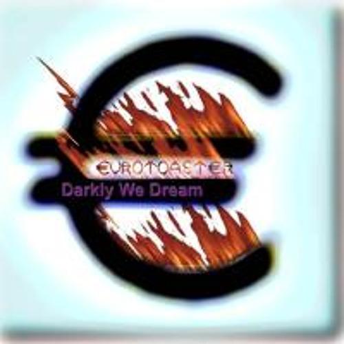 Eurotoaster (2001)