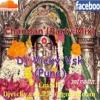 Chandan zali Raat Dj vicky vsk (Pune)
