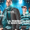 Yowell Y Randy,De La Gueto Ft Gocho-la perfecta ocacion (Remix Preview Musik).mp3