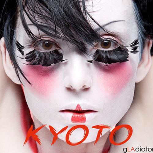 Skrillex - Kyoto (Moorin's Mix)