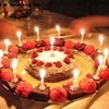 Youtube - اغاني اعياد ميلاد sana 7elwa + happy birthday mp3