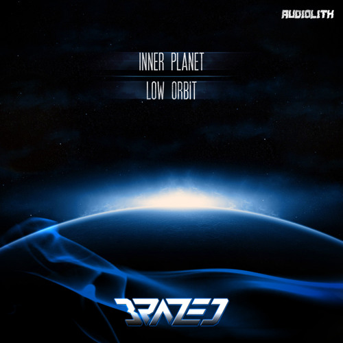 Brazed - Inner Planet / Low Orbit (IPLO)