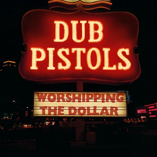 Dub Pistols - Alive (Radio Edit)