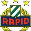 Rapid Vienna (very rough demo)