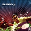 Let's Get Down (Full Intention Radio Edit), Supafly Inc