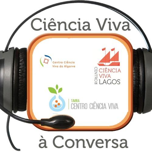 Lúcias Dias e o estudo dos pólenes (1) | 31 Mai 2012