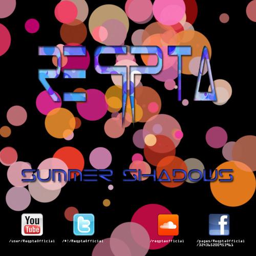 Reqpta - Summer Shadows ( Original Mix )
