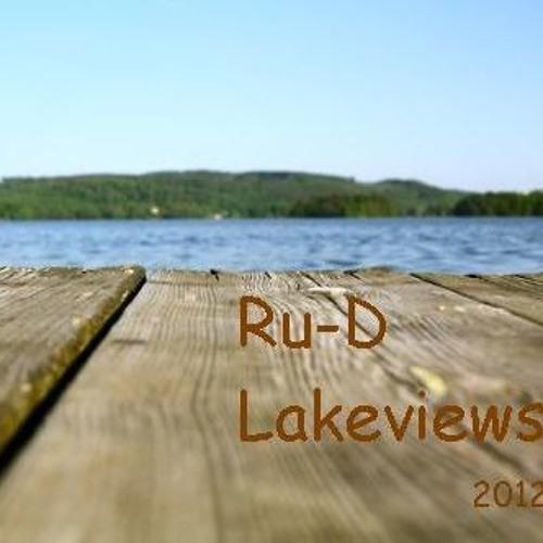 Ru-D - Lakeviews (June 2012)