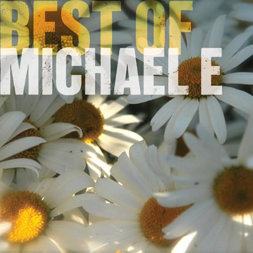Michael E - 'Southern Comfort'