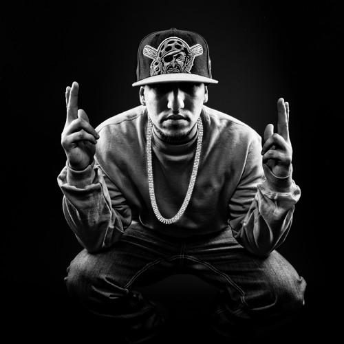 Blu Griffey Feat Eminem - Scary Movie Remix