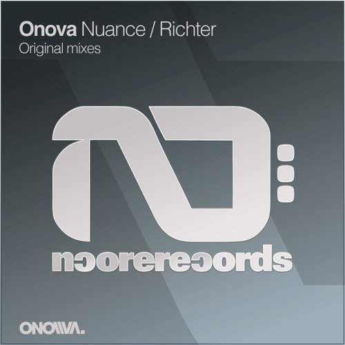 Onova - Nuance (Original Mix)