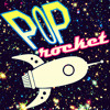 Pop Rocket - EP01 - Eurovisión (Piloto)