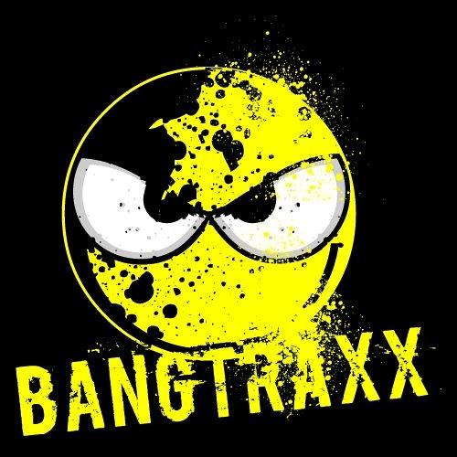 Goldfox @ Bangtraxx 27.05.12 (Zoo - Hasselt)