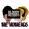 The Bloody Beetroots - Warp 1.9 ( The Hotheads Remix ) free DL