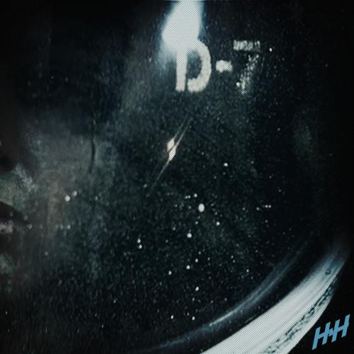 HYX & H0U5T0N - P R O M E T H E U S                      (FREE DOWNLOAD)