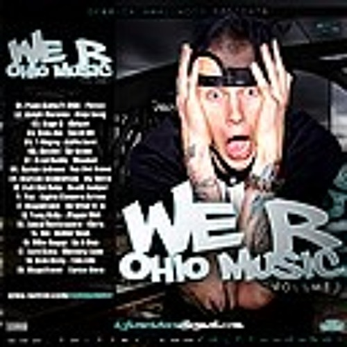 HIPHOP R&B LOOP OHIO MUSIC