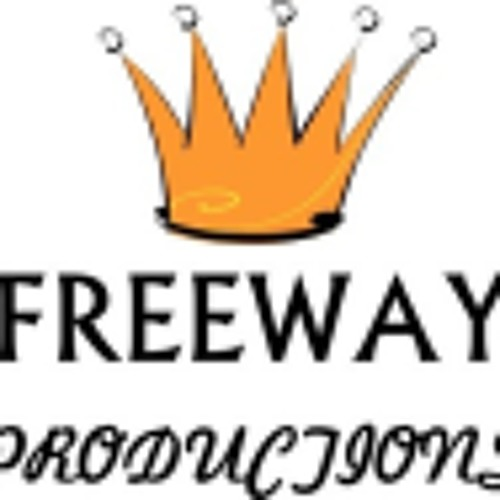 FreeWay Productions - Beat 2/3 (FREE DOWNLOAD)