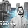 Aesop Rock - Coffee (Shem Remix) [FREE DOWNLOAD]