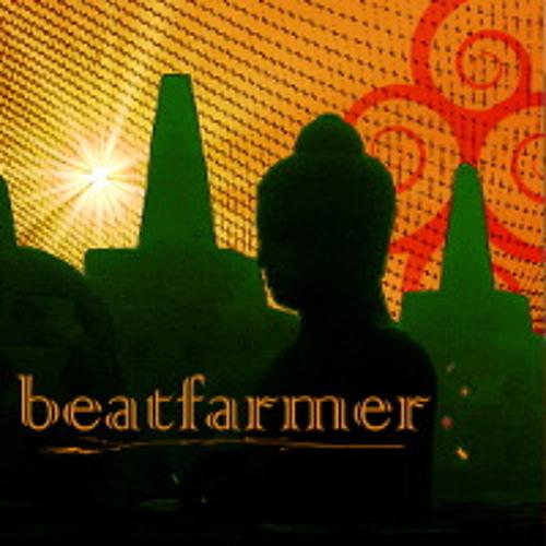 beatfarmer - Happiness is