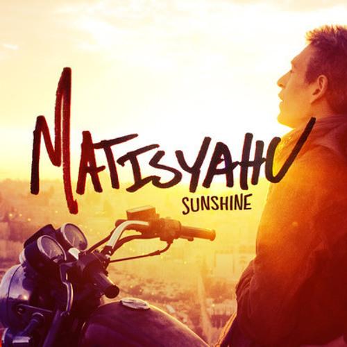 Matisyahu - Sunshine (Rome's Remix)