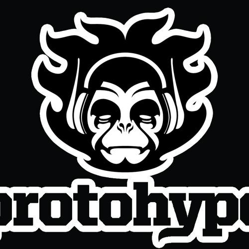 Protohype & Buku - Hit Me (Dubstep.net Exclusive)