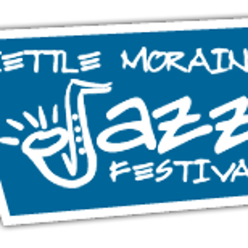 Kettle Moraine Jazz Festival 2012