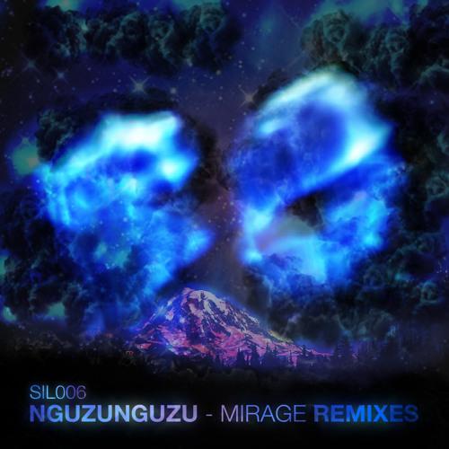 Nguzunguzu - Unfold (Munchi Likes Excessive Amounts Of Bass Mambo Juke Rmx)