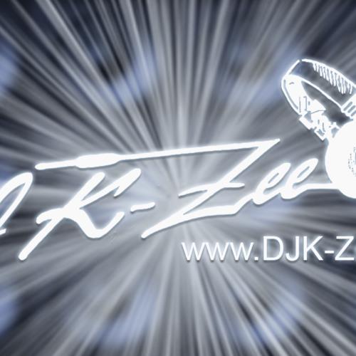 DJ K-Zee vs. Big Kap & Fatman Scoop - Nasty Party Anthem
