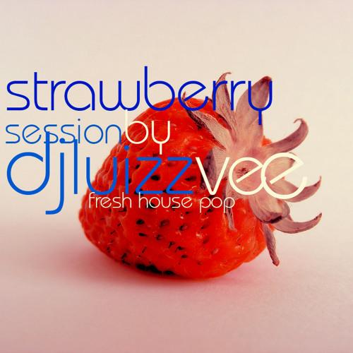 Strawberrysessiondjluizzvee