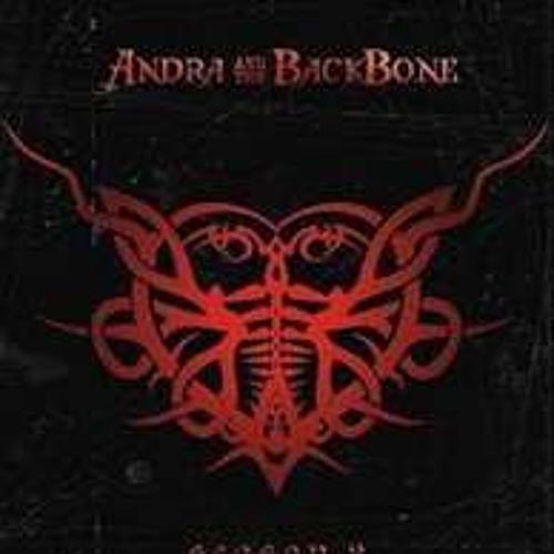 andra n the backbone - Sempurna  Reinvented mix by Mas Doniel