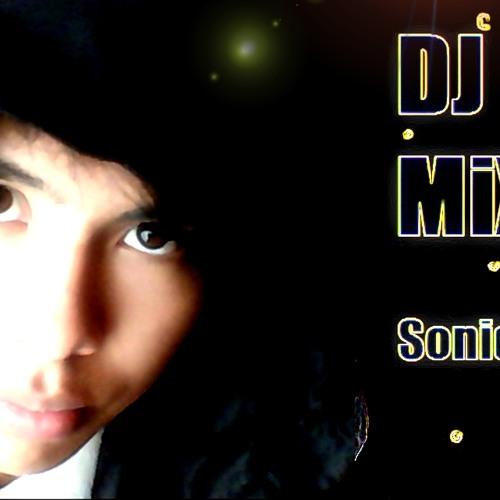 TODO LO QUE HAGO LO HAGO POR TI - DJ Gonza Mix - BRIAM ADAMS